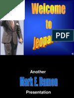 JeopardyA Part 1[1]