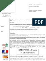 Réunion dinformation-1