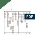 PMBOK Process plan