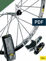 Mavic_BikeSystems09_4