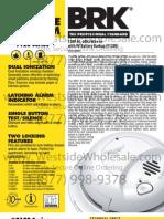 2fcfeda3.Image.marked Westside Wholesale Call 1 877 998 9378