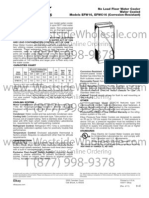 09 04h_efw16_efwc16.Image.marked Westside Wholesale Call 1 877 998 9378