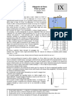 OJF 2011 09 subiect.pdf