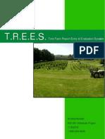 eid trees