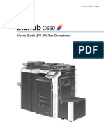 UserGuideFK-502FaxOper