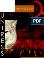 21497970 Hunter of the Pack Book 1 Huntress by Trinity Knight Jim Richards