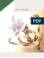 Cooperativismo y Capital Social