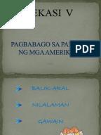 """epekto ng musika sa tao Read this essay on """"epekto ng labis na pagkahumaling sa kpop ng mga piling ito ang nagiging daan upang makilala o malaman ng mga tao ang mga bagong musika sa."""