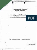 Elijha Fbi files 8