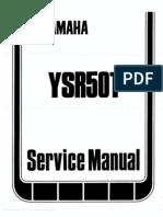 ysr 50 wiring diagram today wiring diagram rh 5 sxcas fintecforumdach de