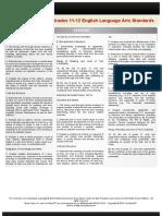 English to die veronika pdf decides