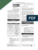 Remedial-Law-Proper.pdf