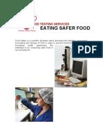 EatingSaferFood.doc