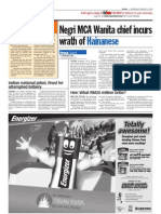 thesun 2009-02-11 page08 negri mca wanite chief incurs wrath of hainanese