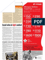 thesun 2009-02-11 page11 israel votes in tight contest