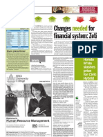 thesun 2009-02-11 page14 changes needed for financial system zeti