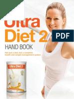 UD2_handbook.pdf