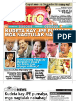 PSSST CENTRO JAN 22 2013 Issue