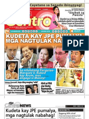 Sona ni datant pangulong Corazon Aquino