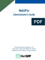 NetUP-IPTV-Guide.en_2.pdf