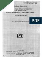 is.5182.03.1970