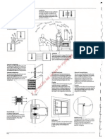 Design Drawing Francis Ching Pdf