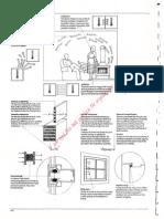Design Drawing Francis Ching Pdf