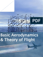 Lesson 2 - Aircraft Structure, Airfoil