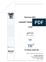 01_Concept_Training_THF_1.0.doc