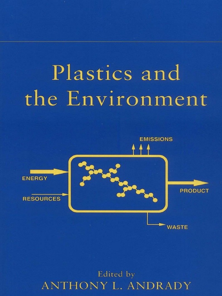 Plastics and the environment 1536701951v1 fandeluxe Choice Image