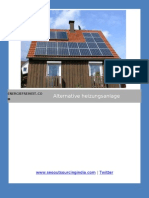 Alternative zu gas,Alternative heizungsanlage,Alternative zu öl - energiefreiheit.com