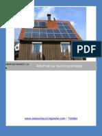 Alternative zu gas,Alternative heizungsanlage,Alternative zu öl - energiefreiheit.com