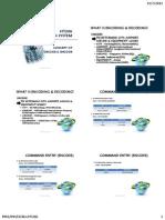 Encode & Decode