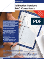 Consultants Services