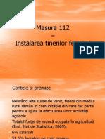 masura 121 + 112