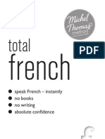 59856698-Total-French.pdf