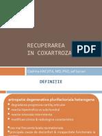 Recuperarea_coxartroza