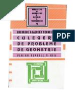 Schneider 05 08 Geometrie