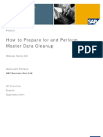 How-to-Prepare-for-and-Perform-Master-Data-Cleanup-882.pdf