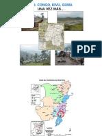 Explicación gráfica del conficto en R. D. Congo