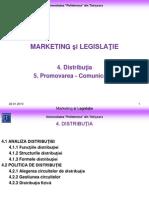 Curs 3 Marketing si Legislatie Constructii