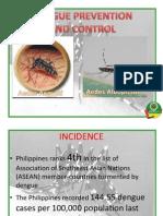 -dengue-