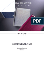 Catalogo Pignatelli 1
