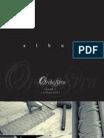Catalogo Pignatelli 2