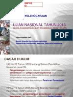 DRAFT POS UN 2013.pdf