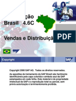 Localização Brasil SD