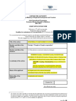 Annex a Application Form_P3