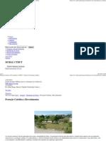 (Proteção Catódica e Revestimentos _ CTDUT - Centro de Tecnologia em Dutos)