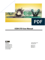 ICEM 14 user guide