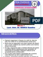 NCI CURS 1